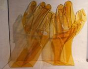 broken hands kl