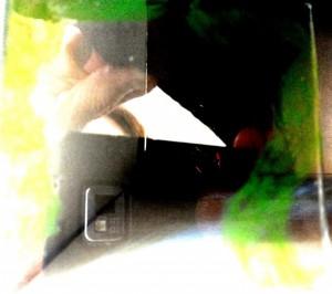 cropped-kader1b1.jpg
